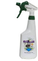 Flea and Tick Spray for Cats 16 oz