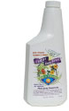 Plant Spray Concentrate 32 oz